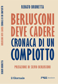 Berlusconi_deve_cadere_S